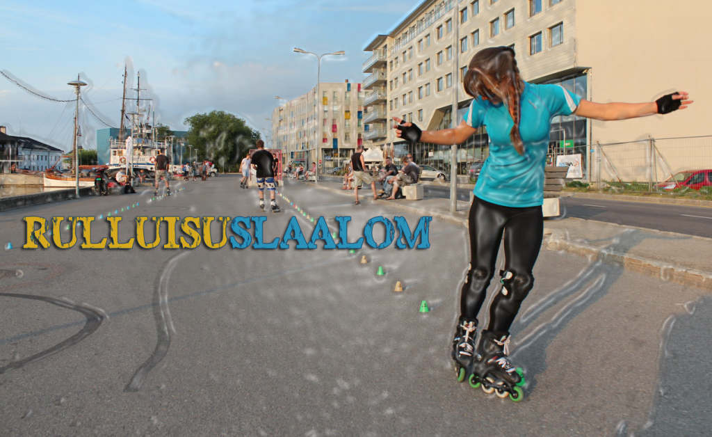 slaalom_2015