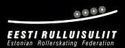 Eesti Rulluisuliit