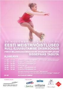 eesti-mv-26112016